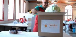 Foto Video Detalling JP caja