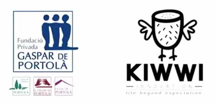 FP & KIWWI