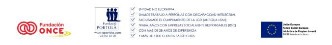 2018.Cabecera-documentos_-Fundación-ONCE